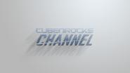 CubenRocks Channel (Generic, 2019)