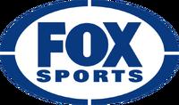 Fox Sports EK (2010)