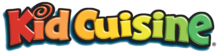 Kid Cuisine logo
