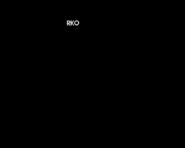 RKO Network 30 Years 1960