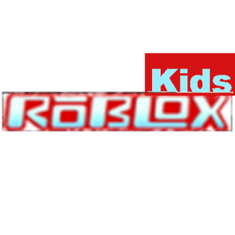 Roblox Kids Central And Eastern Europe Dream Logos Wiki Fandom