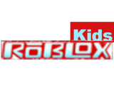 Roblox Kids (Europe)