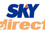 Sky Direct (Vicnora)