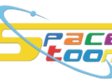 Spacetoon (United States)