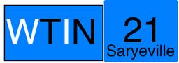 WTIN-DT21 (2013-present)