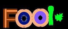 WTV Food (2010-2015)