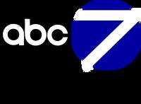 XTRN-TV logo