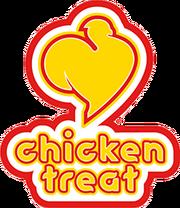 Chickentreatek