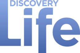 Discovery Life 2016 logo