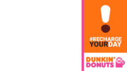 DunkinEK 2019TEMPLATE