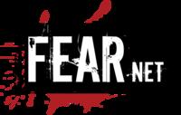 Fearnet 2006