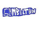 GUMBALLTOON