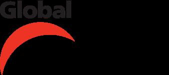 Global America logo old