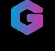 Gradient rebrand-0