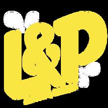 L&P16
