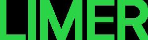 Limer logo 2017