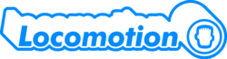 Locomotion (Alexonia)