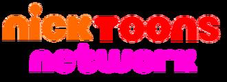 Nicktoons network 2017