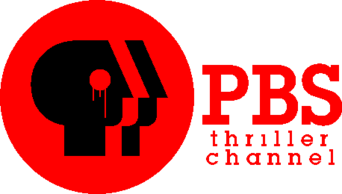 PBS Thriller 1998