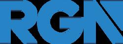 RGN logo 2018 final