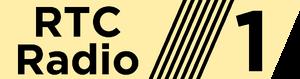 RTC Radio 1