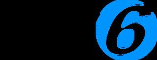 RTV6 logo 2003