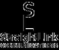 StraightLink Communications