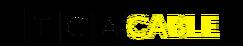 TCA Cable logo