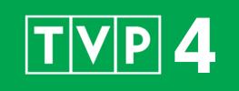 TVP4 logo 2017