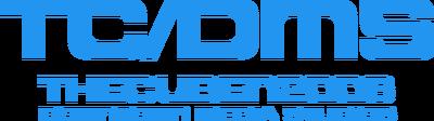 TheCuben2006 and DMS 2017 logo