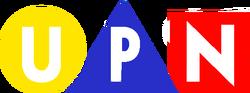 Upn2010