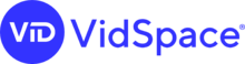 VS17 trademark