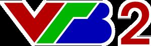 VTB 2 logo