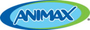 200px-Animax-logo1
