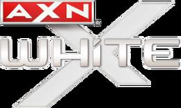 AXN White Neverland 2013