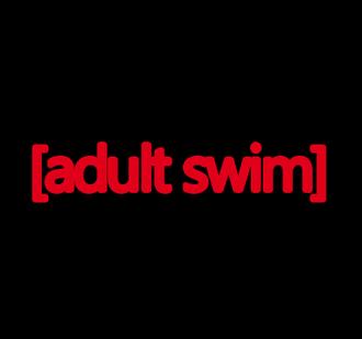 adult-swim-apparel-pussy-pinata-mexican-free
