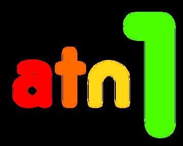 Atn1 new logo 2020