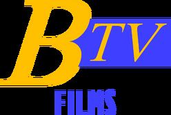 BTVFILMS93