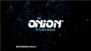 Orion spoof from Surreal Vision