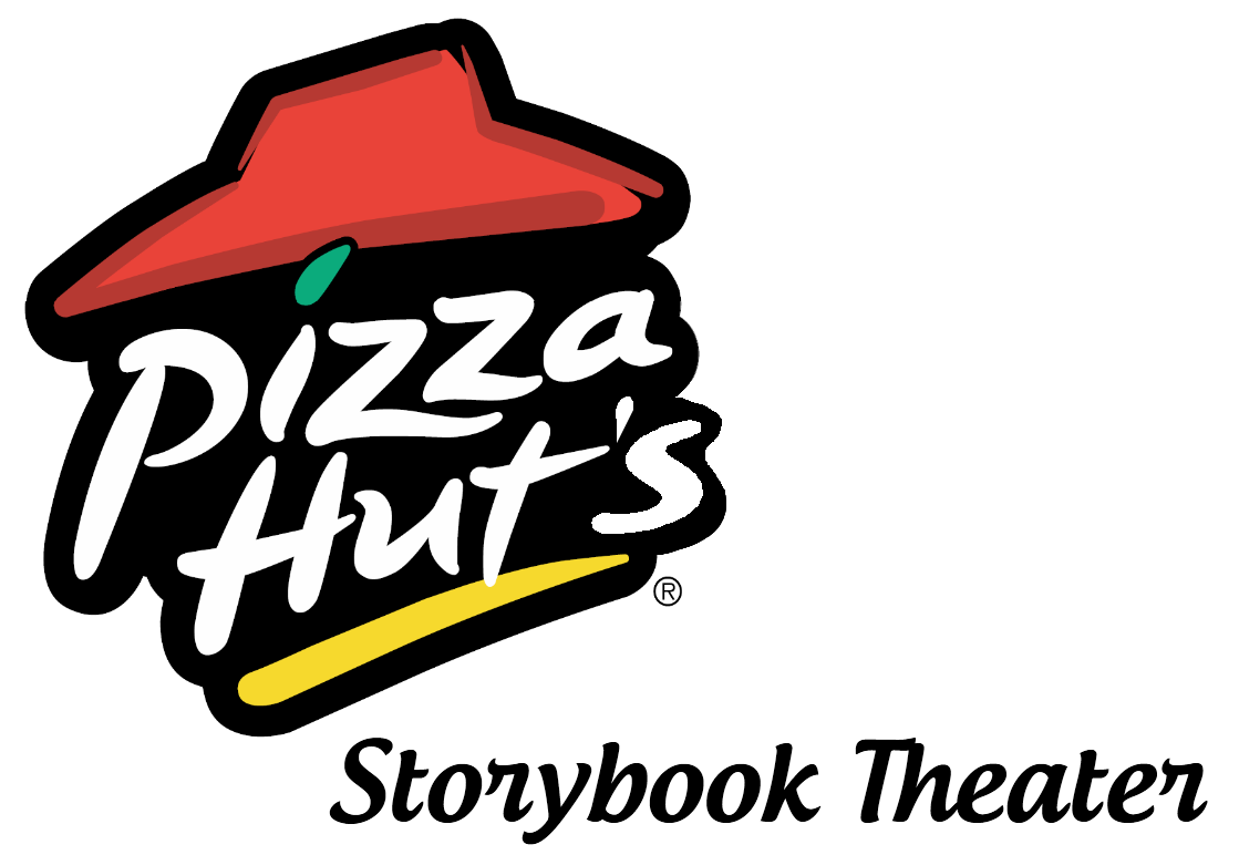 image pizza hut s storybook theater png dream logos wiki rh dreamlogos wikia com pizza hut delivery logo vector pizza hut express logo vector