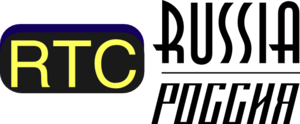RTC Russia 1999