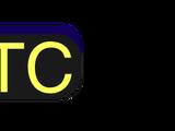 RTC Russia