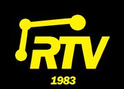 RealTV (1983)