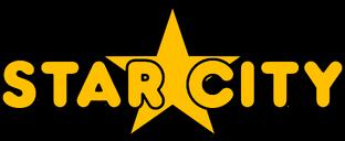 Star City 1981