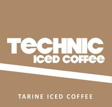 Technicicedcoffee11