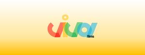 VivaFilmsONS2013