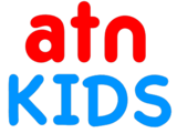 ATN Kids