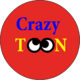 CrazyToon 1996