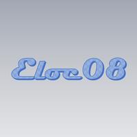 Eloc08 2011 pic