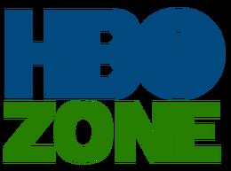 HBO Zone 1996